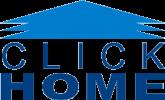 ClickHome Academy